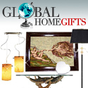 Beautiful, affordable Home & Gift items from around the Globe